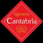 logo_queseria500x500